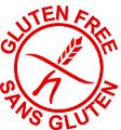 logo-sansgluten