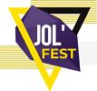 JOL FEST